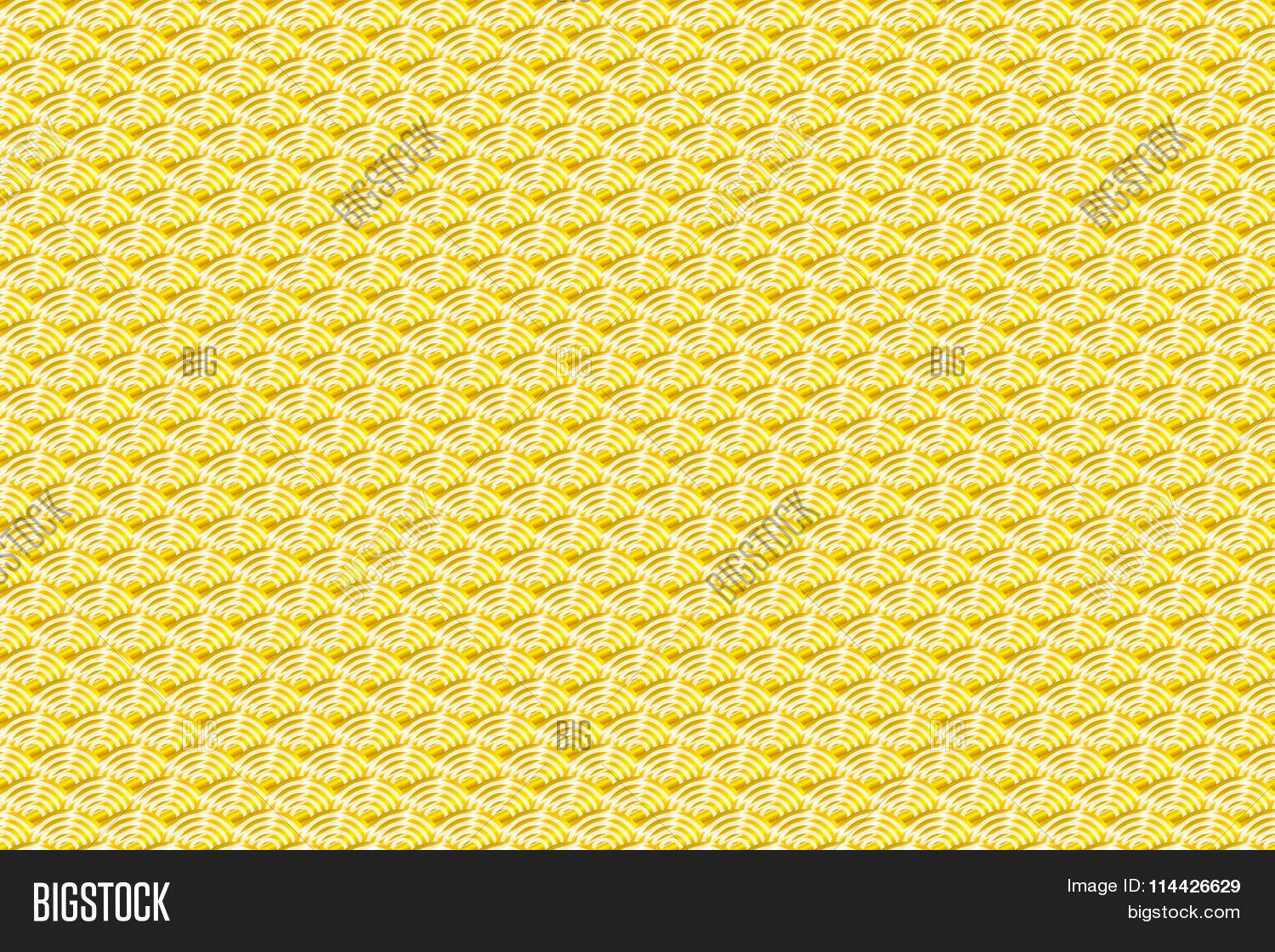 Seamless chinese pattern lucky vector photo bigstock seamless chinese pattern of lucky symbols of ruyi and lu meaning wealth auspiciousness and buycottarizona