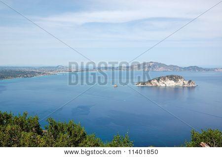 Sea Park Zante