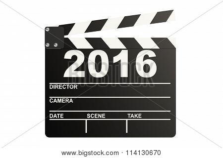 ?lapper Board 2016