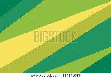Abstract linear background design. Line wallpaper. Line wallpaper. Technology background. Triangle pattern, color line background, line art background. Wallpaper pattern. Web line design