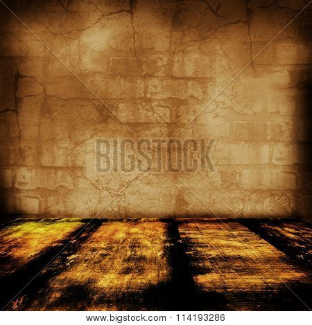 abstract texture background design layout