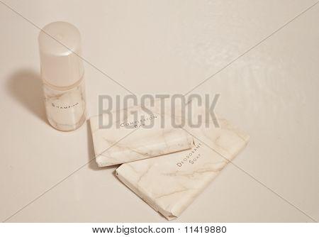 Travel Hygiene