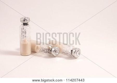 Medical and medication