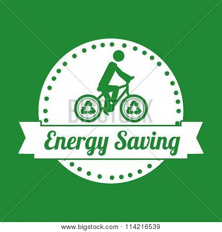 energy saving design