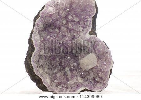 Quartz Faden Crystal