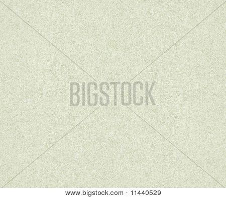 Grey Handmade Paper