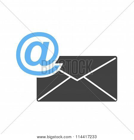 Email I