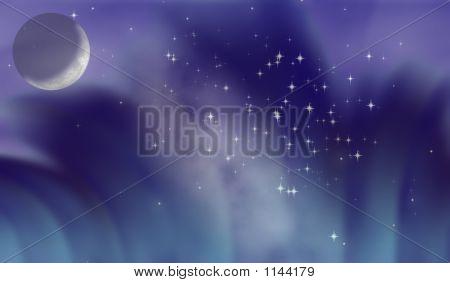 Moon_Fantastic