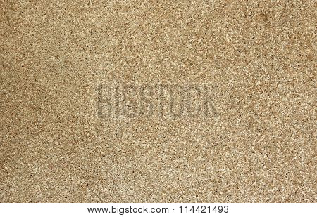 Wall Pattern Of Gravel Stone