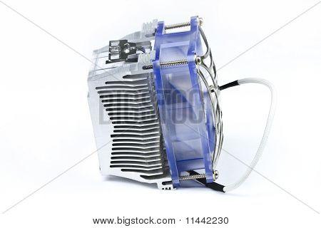 Processor Cooler