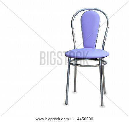 Modern New Exclusive Kitchen Chair
