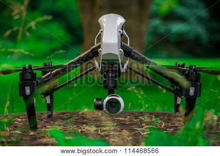 Aerial Drone Videography & Photography 2