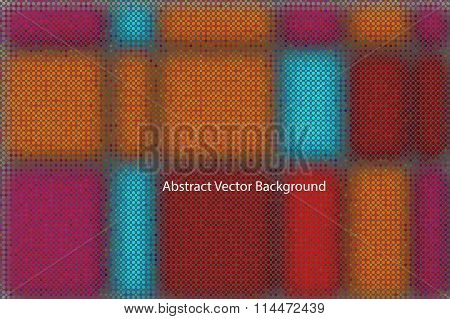 abstract architectural background
