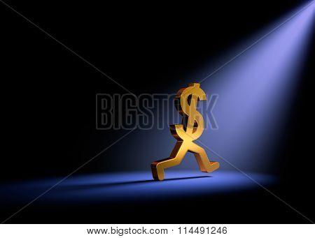 Runaway Expenses