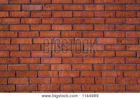 Brick Wall Close