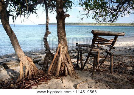 Asia East Timor Timor Leste Jaco Island