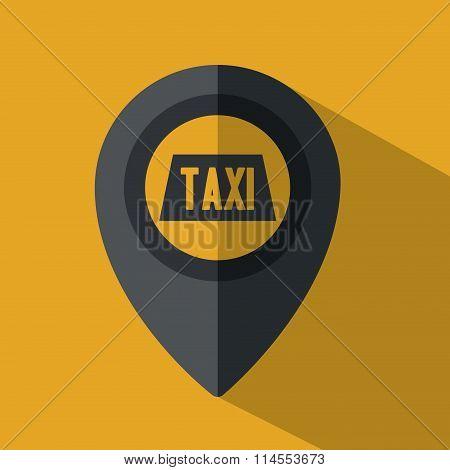 taxi service design