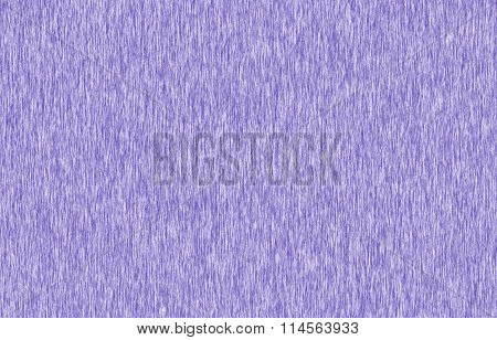 abstract blur lilac background
