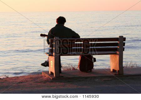 Ocean_Music
