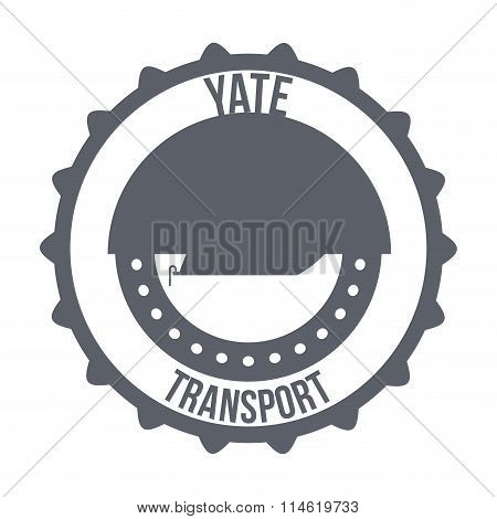 means of transport design