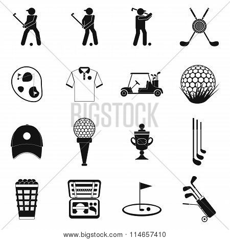 Golf icons. Golf icons art. Golf icons web. Golf icons new. Golf icons www. Golf icons app. Golf icons big. Golf set. Golf set art. Golf set web. Golf set new. Golf set www. Golf set app. Golf set big