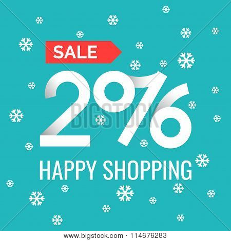 Happy Shopping 2016