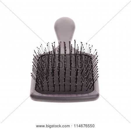 Hairbrush for girls