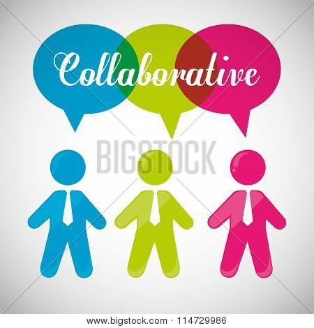 collaborative concept design