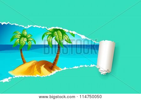 island party10 03