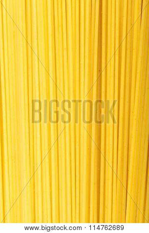 Durum Wheat Semolina Pasta Spaghetti