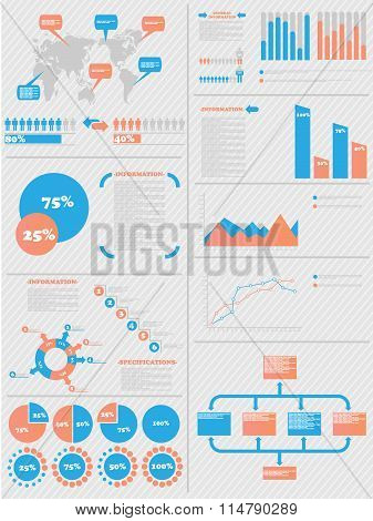 Infographic Demographics 5