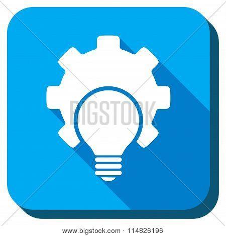 Bulb Tuning Icon
