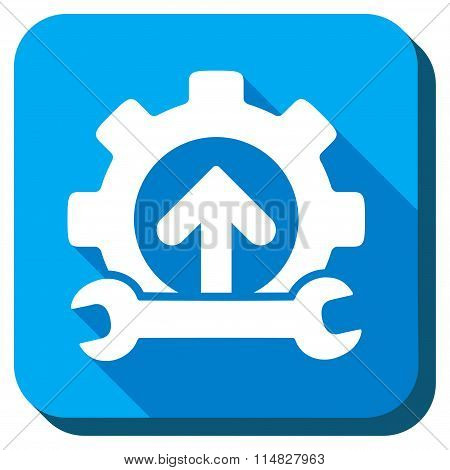 Integration Tools Icon
