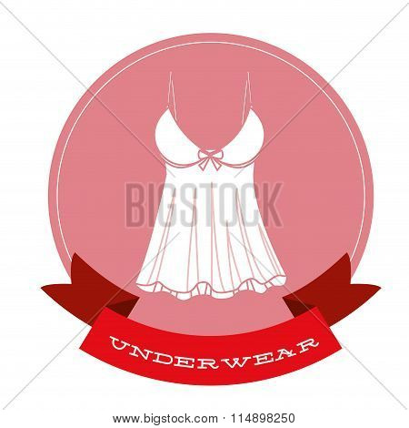 women underwear design