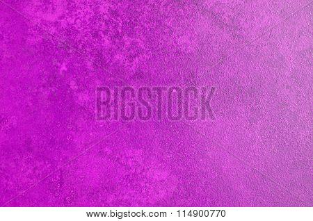 grunge textured floor is background and texture