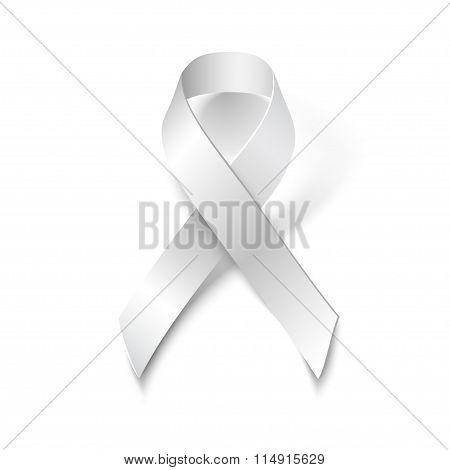 White Ribbon Alliance for Safe Motherhood