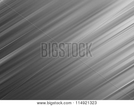 Really metal gray texture background.