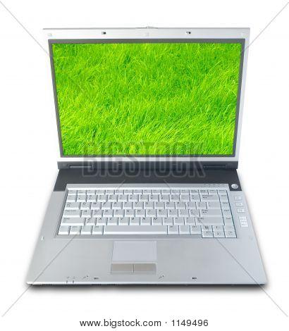 Environmental Friendly Technology
