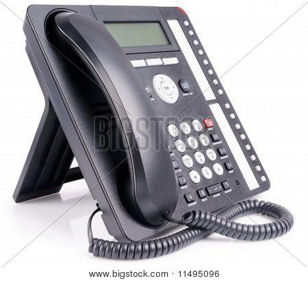Office Multi-button Ip Telephone