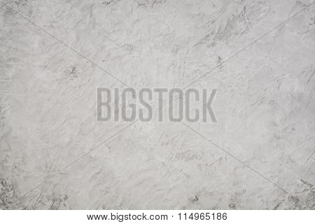 Rough Texture Of Cement Wall Background
