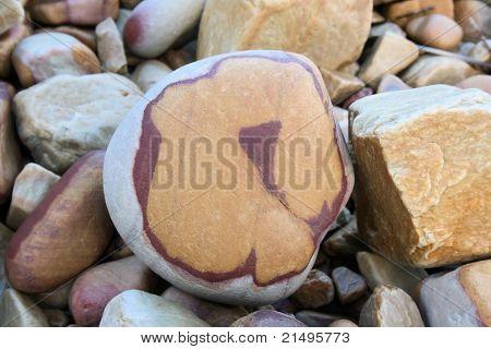 Stone Colors