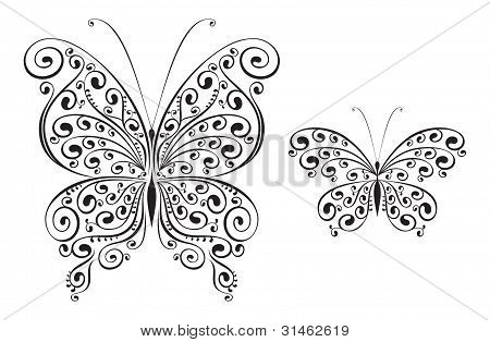 Butterfly.eps