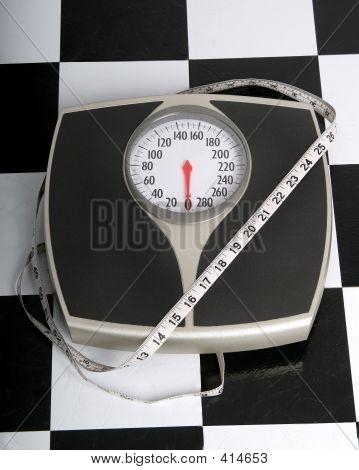Measuring Up