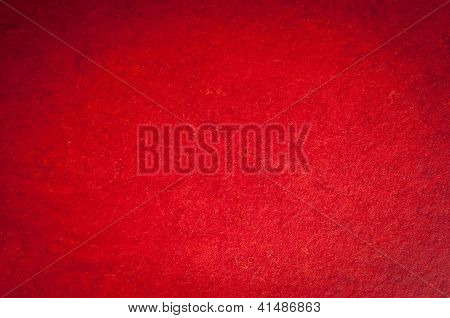 vintage red background pattern