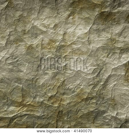 A high quality golden color stone texture