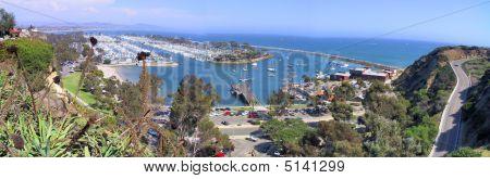 Dana Point California Usa