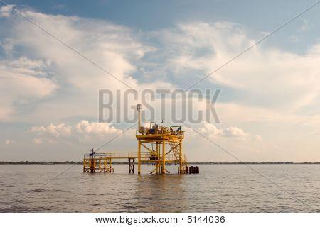 Pipeline Platform