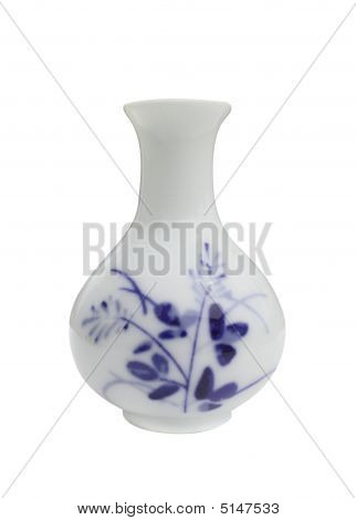 Asian_vase