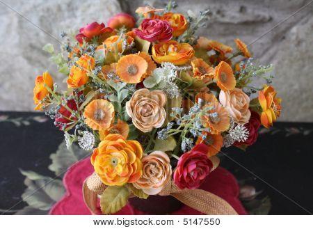 Flower_bouquet