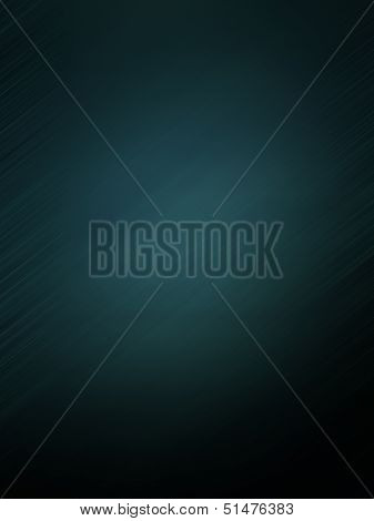 Blurred Background 203
